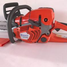 "Drujba Husqvarna 572 XPG Fabricație 2017 ,, Noua """