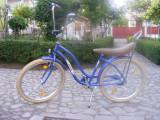 Vand bicicleta Pegas dama, 17, 3, 26