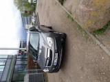 Autoturism4×4, ANTARA, Motorina/Diesel, Jeep