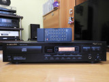 CD  HCM Royal CDR-3080  Cu Telecomanda, Philips