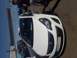 Opel corsa 1.2 /63 CP 69.700km, Benzina, Hatchback