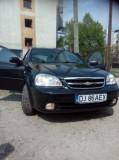 Chevrolet lacetti diesel, Motorina/Diesel, Break