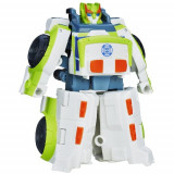 Figurina Transformers Rescue Bots Doctor, Hasbro