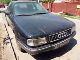 Vand Audi B4, 80, GPL, Berlina