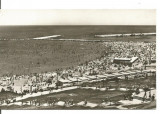 (A) carte postala-CONSTANTA-Pe plaja, Necirculata, Fotografie