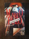 NOROCOSUL PELERIN-MARIO PUZO