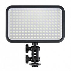 Lampa LED Godox LED170 - lampa video cu 170 LED-uri - Lampa Camera Video