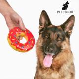 Gogoaşă de Jucărie pentru Câini Pet Prior