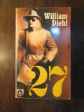 William Diehl -27