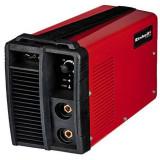 Invertor sudura Einhell TC-IW 170, Curent sudura (electrozi) 150 A