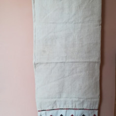FATA DE PERNA - Fata De Perna Antichitati