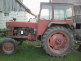 tractor+disc