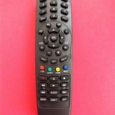 Telecomanda DOLCE HD/Telekom/DIGI HD KAON KA003HD NA1000HD,1170HD,1400HD,1410HD