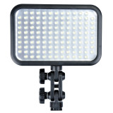 Lampa LED Godox LED126 - lampa video cu 126 LED-uri