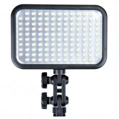 Lampa LED Godox LED126 - lampa video cu 126 LED-uri - Lampa Camera Video