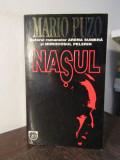 NASUL -MARIO PUZO