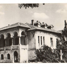 CPI B 10329 - CRAIOVA. CASA BANIEI, RPR, Circulata, Fotografie