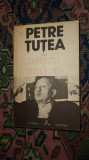 Intre Dumnezeu si neamul meu 397pag/an1992- Petre Tutea