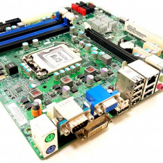 Placa de baza Acer Q67H2-AM v1.1, skt 1155