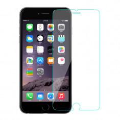 Folie de sticla securizata Iphone 7 - Folie de protectie Apple