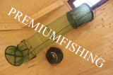 Juvelnic ( Cos ) FL cu Husa Transport Marime 2 Metri cu Diametru 40 cm Cauciucat