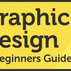 22 de cursuri graphic design – photoshop - illustrator udemy si lynda - Curs IT & C
