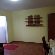 Apartament 2 camere, semidecomandat, Etajul 1