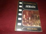 Cumpara ieftin DE LA SCENARIU LA FILM - SERATA