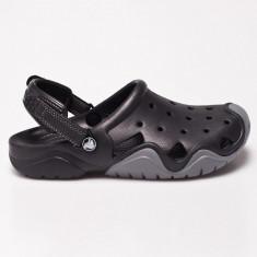 Crocs - Sandale - Sandale barbati