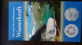 MONEDA AUSTRIA - 5 EURO 2003, COMEMORATIVA, WASSERKRAFT, UNC IN BLISTER, Europa, Argint