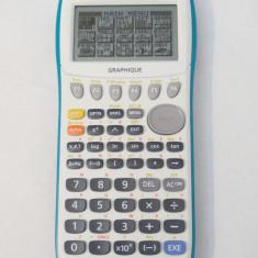 Calculator stiintific Casio Graph 35+ - Calculator Birou