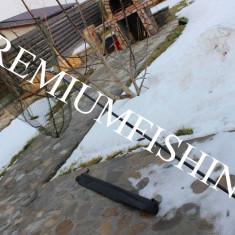 Minciog Fishing Line Falai Go Fishing Din 2 Buc 2, 90 Metri Compozit + Husa Crap - Minciog Pescuit