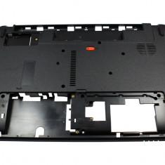 Carcasa inferioara bottom case Acer Aspire E1 531