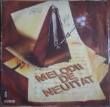 Melodii de neuitat 2, VINIL, electrecord
