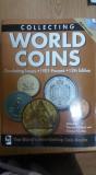 CATALOG WORLD COINS 1901 - 2004