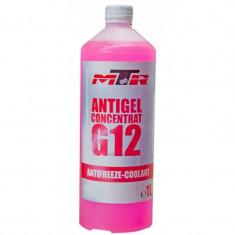 Antigel Mtr G12 1L