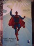 Morrison Grant, Quitley Frank - All-star Superman