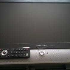 "Tv lcd grundig lenaro 26"" 66cm cu pip - Televizor LCD Grundig, HD Ready"
