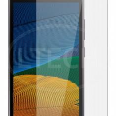 Folie de sticla securizata Motorola MOTO G5+, Alt model telefon Motorola