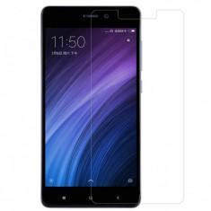 Folie de sticla securizata Xiaomi REDMI 4