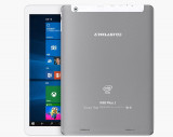 Tableta 9.7'' Windows 10 + Android 5.1 Z8350 64bit 4GB+64GB Retina 2048 x 1536, 9.7 inch, Wi-Fi