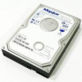 """3.5"""" MAXTOR  DiamondMax 10 HDD IDE 250Gb UDMA/133 7200 Rpm, 200-499 GB, Seagate"""