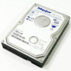 """3.5"""" MAXTOR  DiamondMax 10 HDD IDE 250Gb UDMA/133 7200 Rpm"""