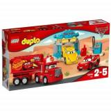 LEGO DUPLO Cafeneaua lui Flo