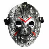 Masca lui Freddy Krueger vs. Jason Vorhees Vineri 13