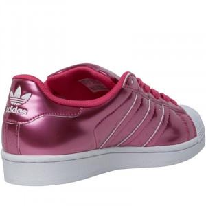 Adidasi de dama Adidas Originals Superstar ORIGINALI masura 37 1/3