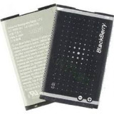 Acumulator Blackberry 7130g C-S1