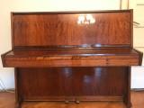 Pianina Ucrainiana