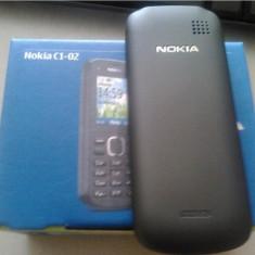 Nokia C1-02 nou in cutie