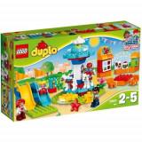 LEGO DUPLO Parc de Distractii